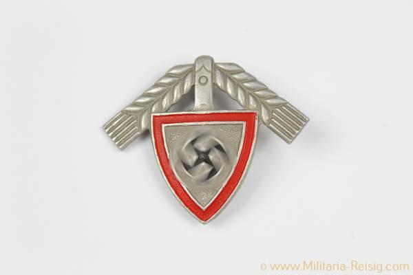 RAD Mützenabzeichen für Mannschaften