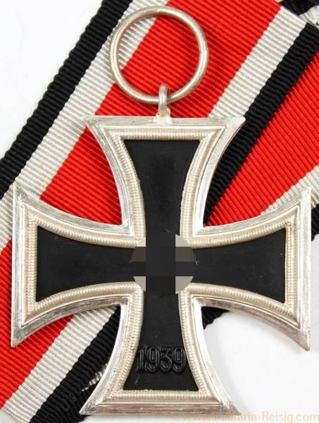 Eisernes Kreuz 1939 2.Klasse Schinkelform