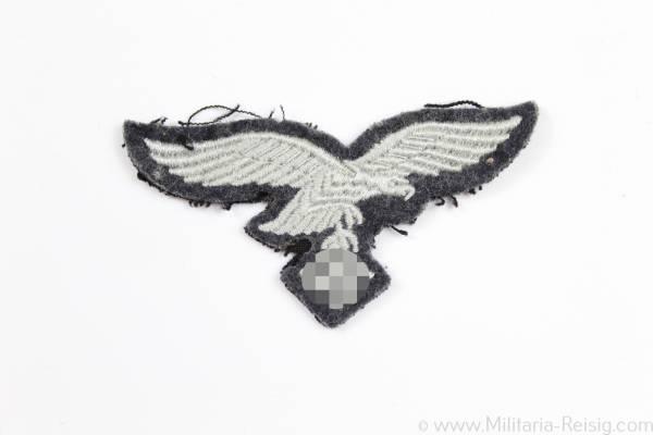 Mützenadler der Luftwaffe