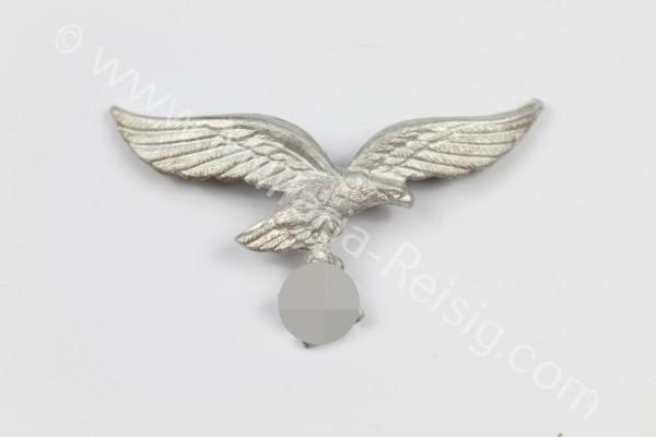 Luftwaffe Schirmmützenadler