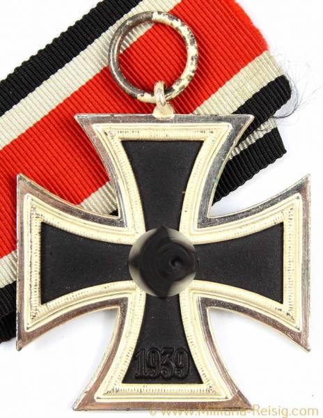 Eisernes Kreuz 2. Klasse 1939, TOP!