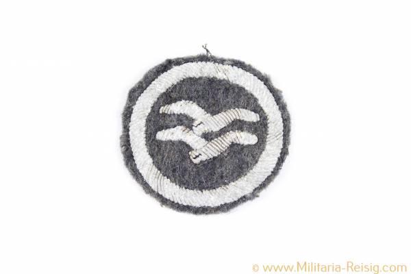 Luftwaffe, Segelfliegerabzeichen Stufe B