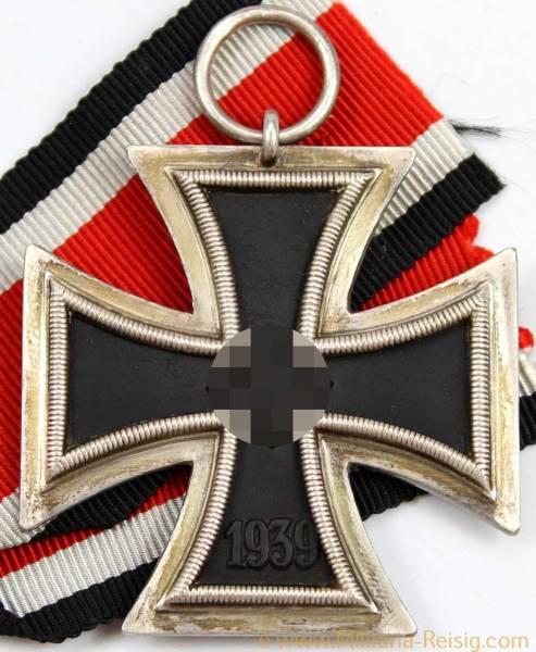 Eisernes Kreuz 2. Klasse 1939, Herst. 24