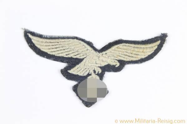 Brustadler für Mannschaften der Luftwaffe