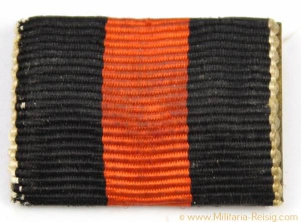 Feldspange Sudetenland-Medaille