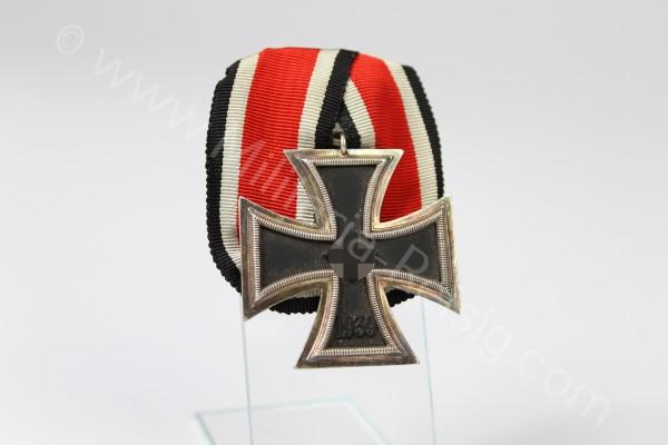 Eisernes Kreuz 2. Klasse 1939, Einzelspange