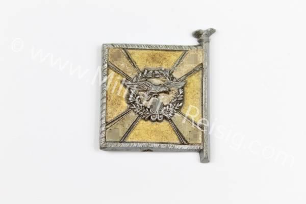 Fliegertruppe SU17 Luftwaffe Abzeichen, 3. Reich