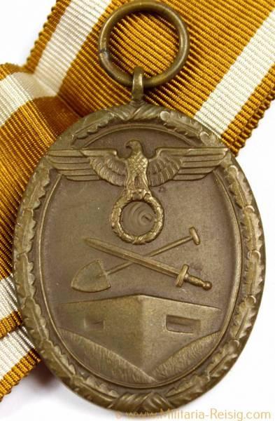 Deutsches Schutzwall-Ehrenzeichen
