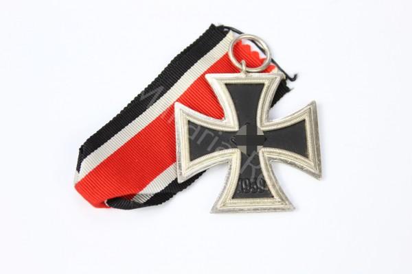 Eisernes Kreuz 2. Klasse 1939, Herst. 40 - Berg & Nolte Lüdenscheid