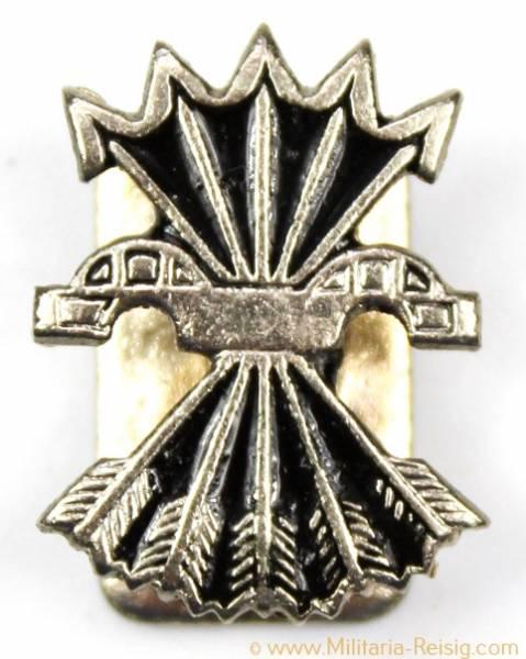Legion Condor Mitgliedsabzeichen, Spanien