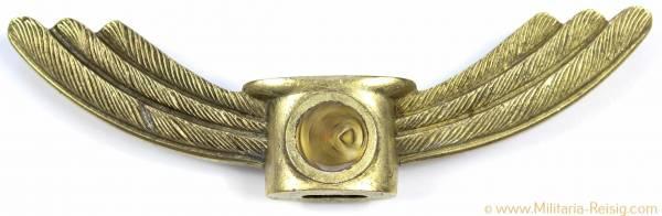 Parierstange für das Luftwaffenschwert / Fliegerschwert