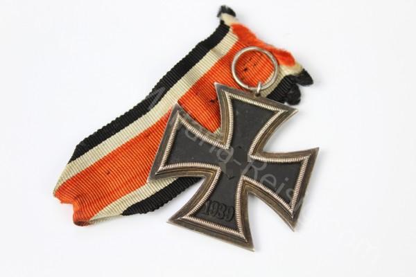 Eisernes Kreuz 2. Klasse 1939 - Runde 3