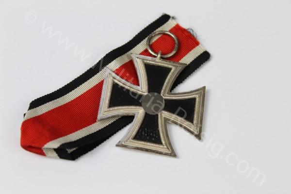 Eisernes Kreuz 2. Klasse 1939, Herst. 3
