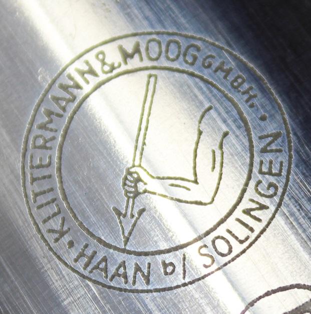Klittermann Haan & Moog GmbH