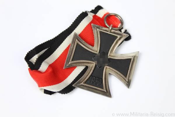 Eisernes Kreuz 2. Klasse 1939 Hanau