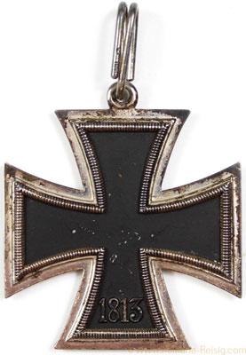 Ritterkreuz_hinten