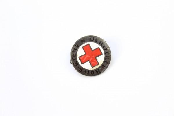 DRK Deutsches Rotes Kreuz Abzeichen