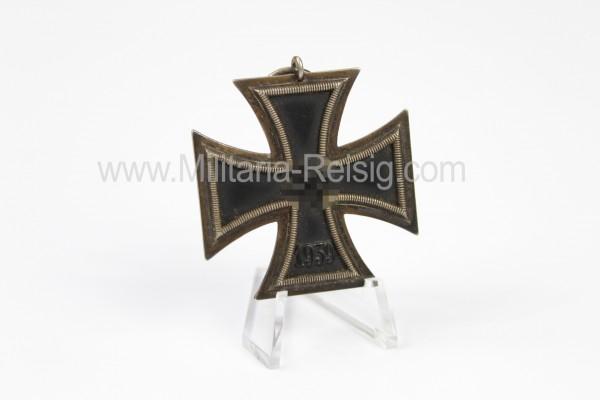 Eisernes Kreuz 2. Klasse 1939, Ernst L. Müller, Pforzheim