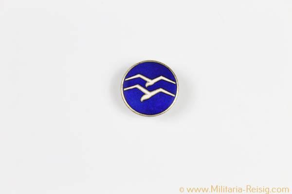 Deutscher Luftsportverband, Segelfliegerabzeichen Stufe B