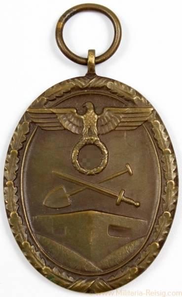 Schutzwall Ehrenzeichen