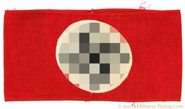 NSDAP Armbinde 3. Reich