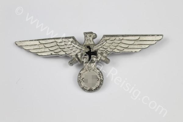 NS-Soldatenbund Brustadler
