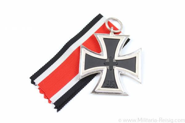 Eisernes Kreuz 2. Klasse 1939, Herst. 100 - Rudolf Wächtler & Lange, Mittweida